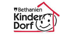 Bethanien Kinderdörfer